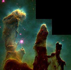 Eagle_nebula_pillars