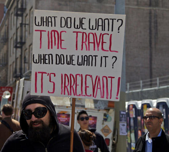 time-travel-irrelevant-sign