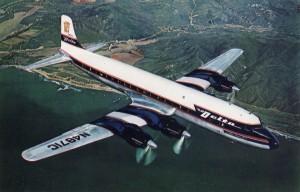 Delta_DC-7