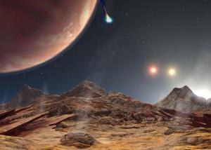 triple-star-moon