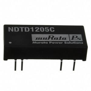 NDTD1205C