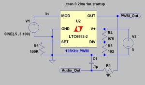 pwm-audio-sim