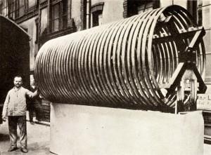 big-inductor