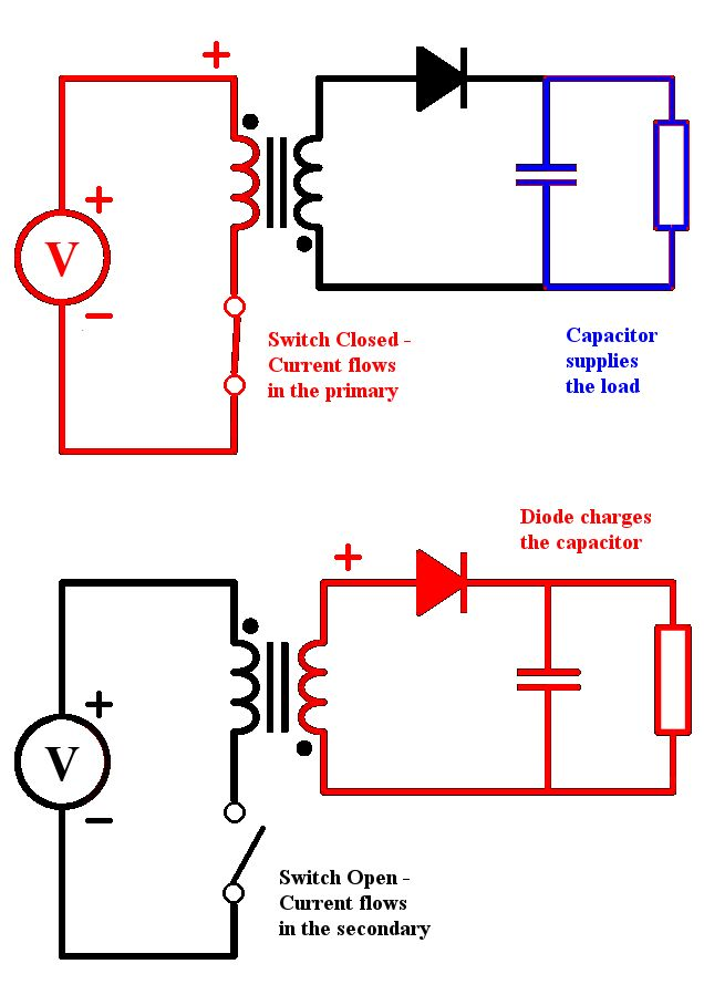 biner Box in addition SAE J1772 as well Watch also Holden Caprice besides What Is A Dry Contact Input. on ac wiring diagram