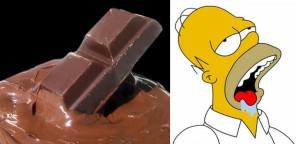 Chocolate02